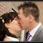 Bruiloft Jelle & Kelly_7