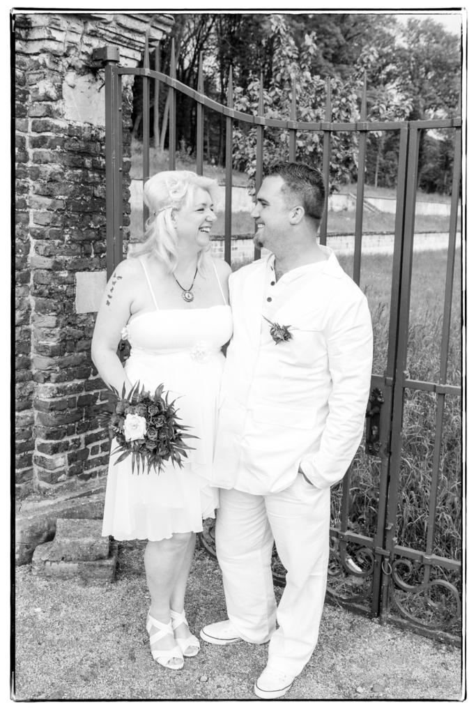 Trouwreportage Robbie & Diana_14-05-2014-3_683x1024