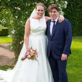 Trouwreportages Jan Willem & Charlotte_24-05-2014-361_683x1024