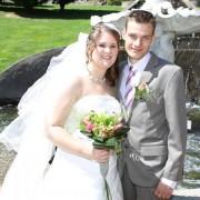 Remco & Amanda -2012-