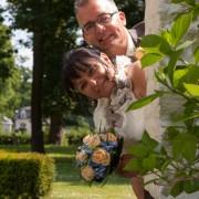 Bert & Marije -2013-