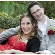 Patrick & Susanne -2012-