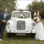 Younes & Kelly -2012-