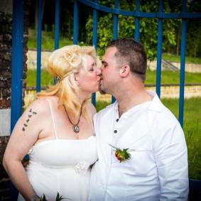 Trouwreportage Robbie & Diana_14-05-2014-5_1024x683