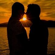 Huwelijksaanzoek Spanje