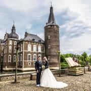 Trouwfotograaf Hoensbroek