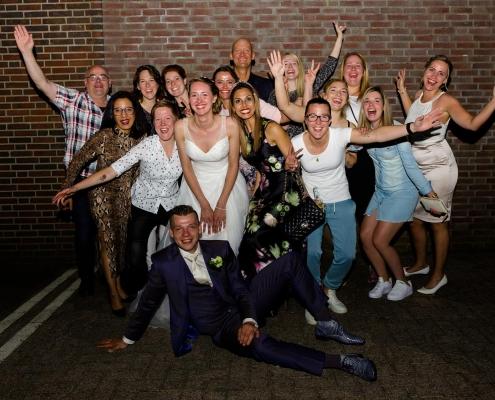 Trouwfotograaf Heerlen