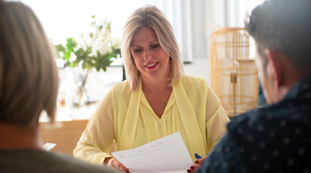 Scheidingsspecialist en mediator | Susan Stijnen