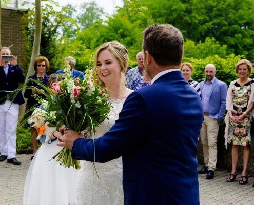 Hochzeit – Gangelt