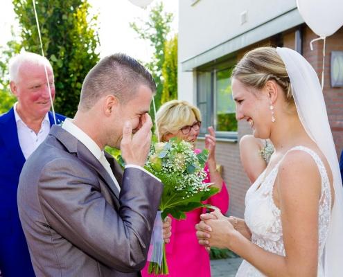trouwfotograaf Weert