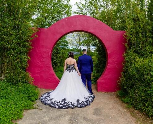 Bruidsfotograaf Schimmert